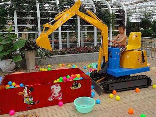 BNKE-01 Maquinas excavadoras para niños en venta, tenemos buenos precios en el mercado de mundo
