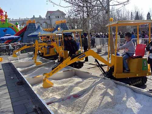 BNKE-02 Maquinas excavadoras para niños en venta, tenemos buenos precios en el mercado de mundo