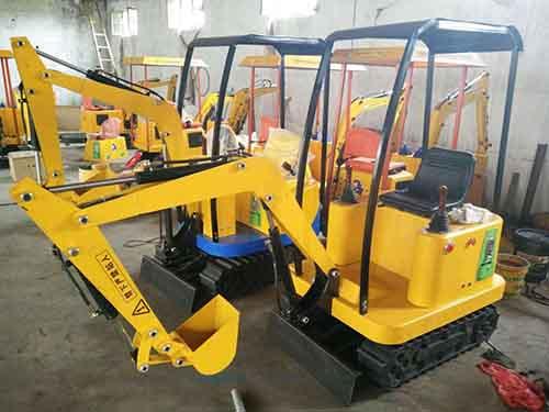 BNKE-03 Maquinas excavadoras para niños en venta, tenemos buenos precios en el mercado de mundo.