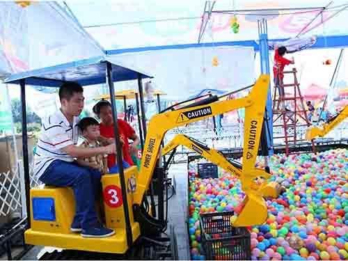 BNKE-04 Maquinas excavadoras para niños en venta, tenemos buenos precios en el mercado de mundo.
