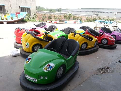 BNBC-030A coches de choque en venta, el color se puede personalizar.